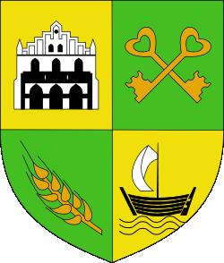 Łodygowice