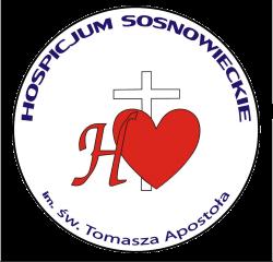 hospicjum-sosnowieckie